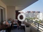 A vendre  Montpellier | Réf 345566455 - Opus conseils immobilier