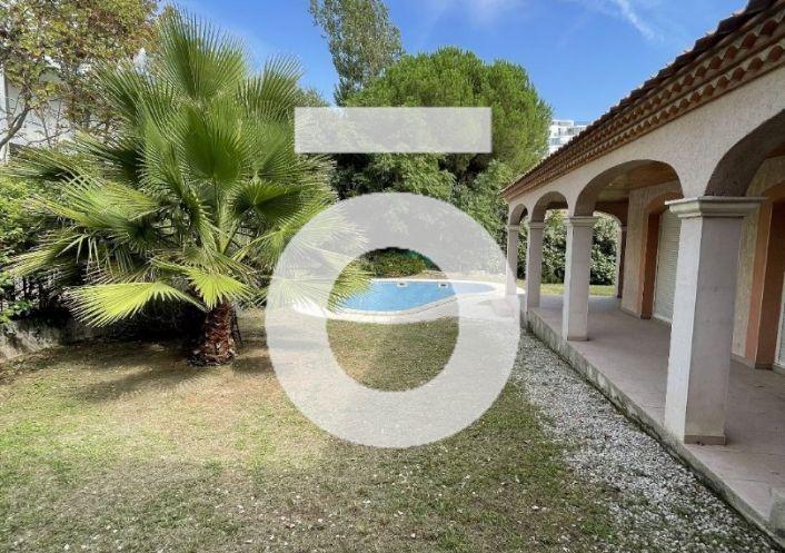 A vendre Maison Montpellier | R�f 345566456 - Opus conseils immobilier