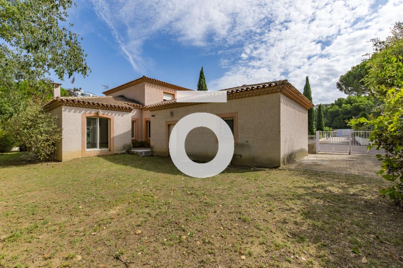 A vendre  Montpellier | Réf 345566456 - Opus conseils immobilier