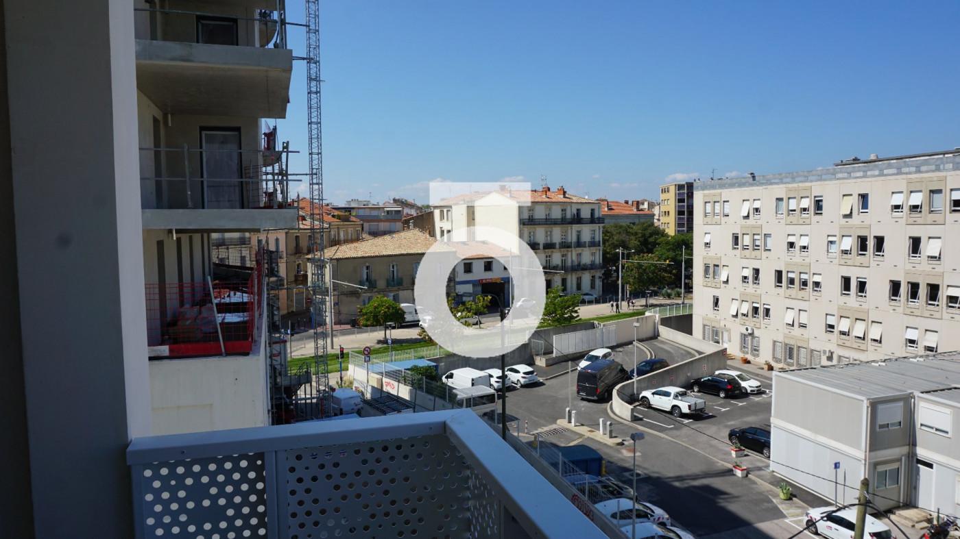 A vendre  Montpellier | Réf 345566457 - Opus conseils immobilier