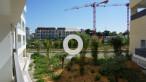 A vendre  Montpellier   Réf 345566458 - Opus conseils immobilier