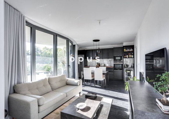 A vendre Montpellier 3455669 Opus conseils immobilier