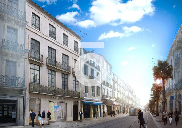 A vendre Montpellier 3455672 Opus conseils immobilier