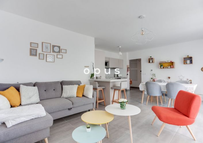 A vendre Montpellier 3455674 Opus conseils immobilier