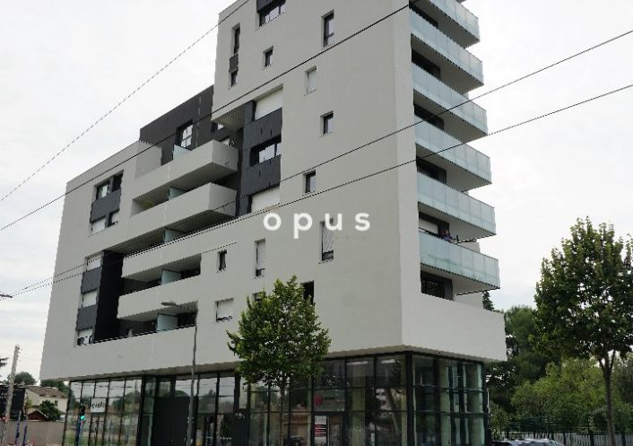 A vendre Montpellier 3455677 Opus conseils immobilier