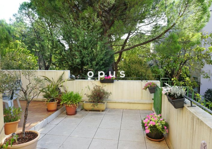 A vendre Montpellier 3455682 Opus conseils immobilier