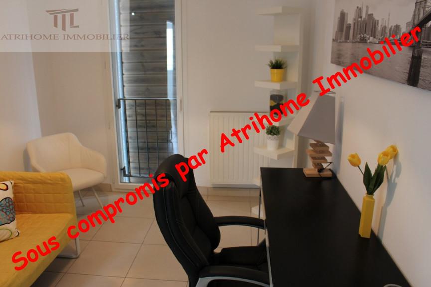 A vendre Saint Bres 3455911 Atrihome immobilier