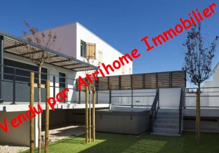 A vendre Le Grau Du Roi 3455912 Atrihome immobilier