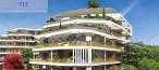 A vendre Castelnau Le Lez 3455913 Atrihome immobilier
