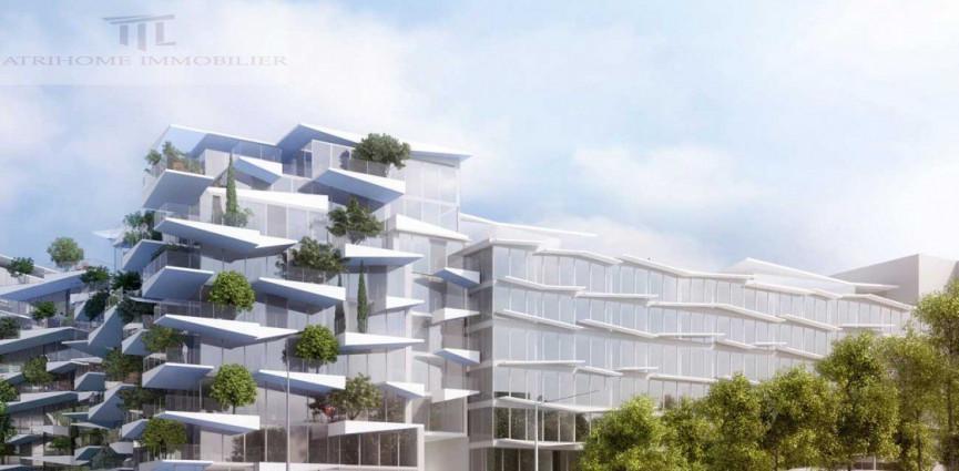 A vendre Castelnau Le Lez 3455915 Atrihome immobilier
