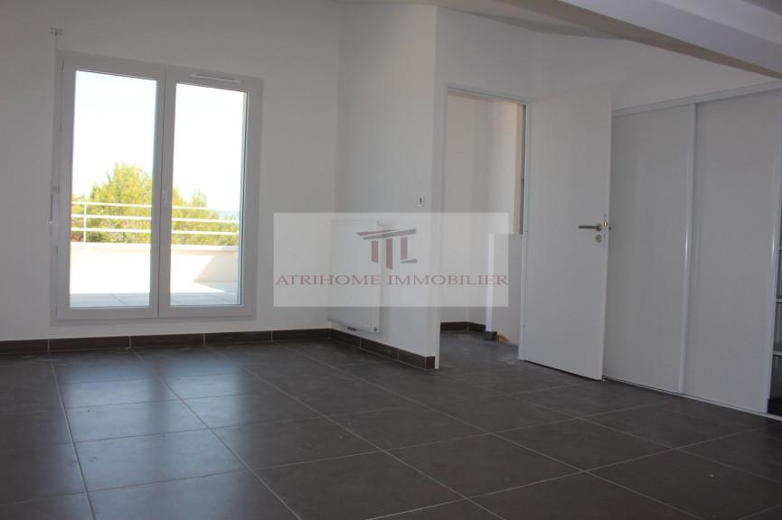A vendre Saint Gely Du Fesc 345591 Atrihome immobilier