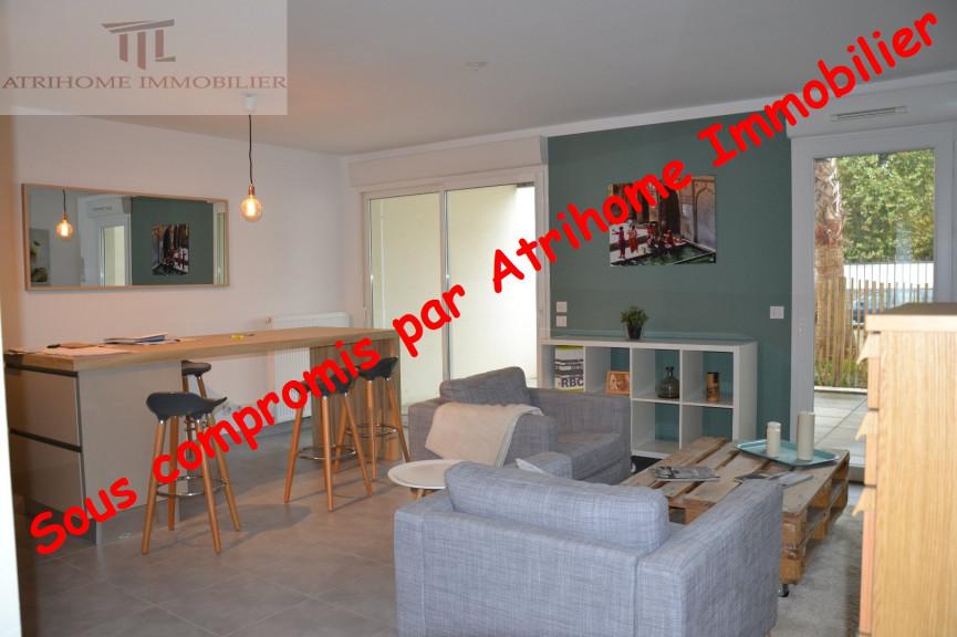 A vendre Baillargues 3455922 Atrihome immobilier