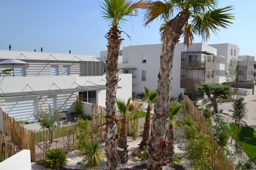 A vendre Vendargues 3455923 Atrihome immobilier