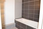 A vendre Vendargues 3455924 Atrihome immobilier