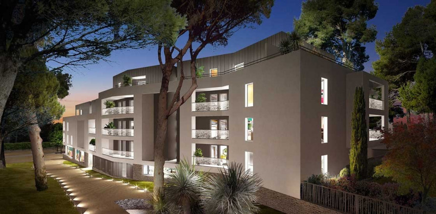 A vendre Castelnau Le Lez 3455925 Atrihome immobilier