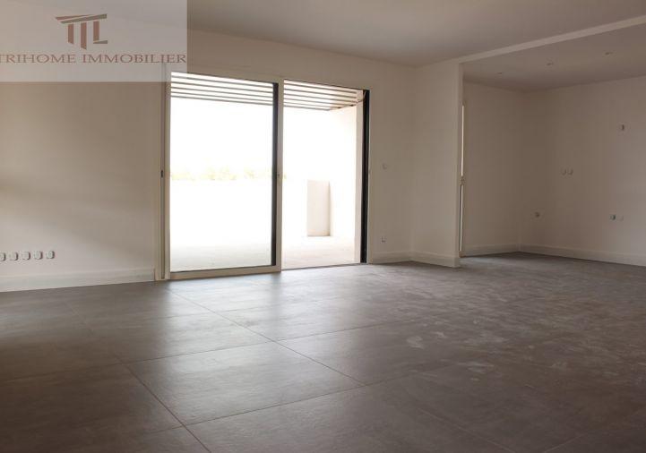 A vendre Saint Bres 3455927 Atrihome immobilier