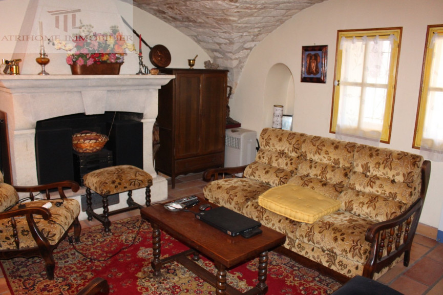 A vendre Baillargues 3455928 Atrihome immobilier