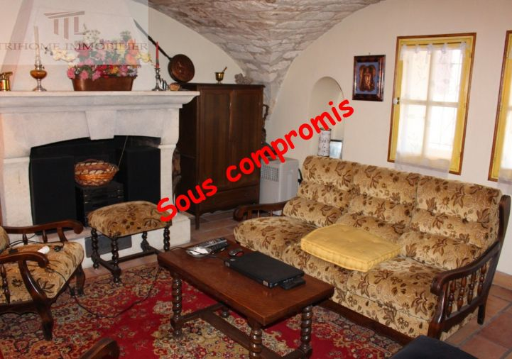 A vendre Baillargues 3455928 Atrihome immobilier