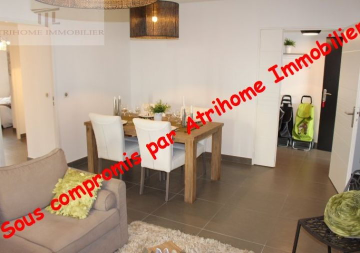 A vendre Baillargues 3455929 Atrihome immobilier