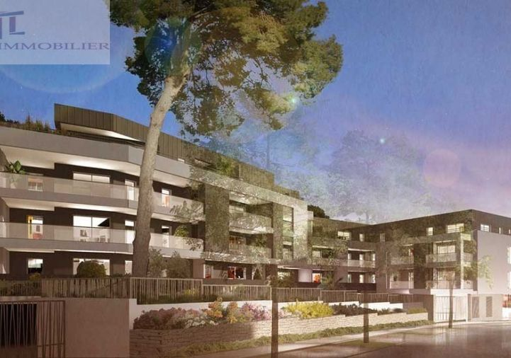 A vendre Castelnau Le Lez 3455931 Atrihome immobilier