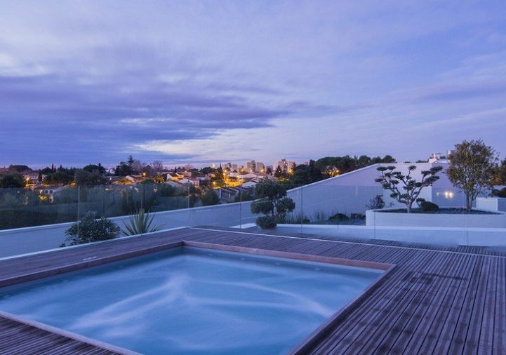 A vendre Castelnau Le Lez 3455932 Atrihome immobilier