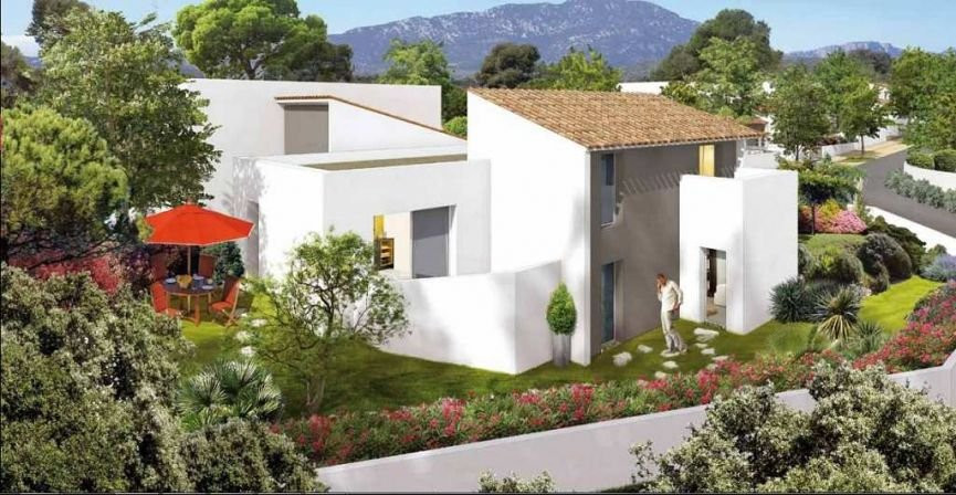 A vendre Montpellier 3455934 Atrihome immobilier