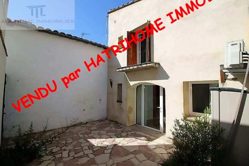 A vendre Baillargues 3455939 Atrihome immobilier