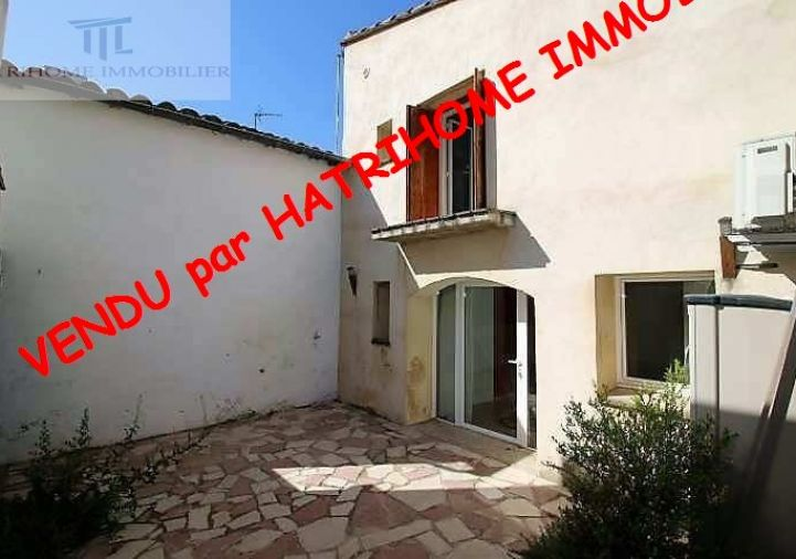 A vendre Baillargues 3455939 Atrihome immobilier