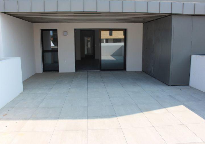 A vendre Lattes 345593 Atrihome immobilier
