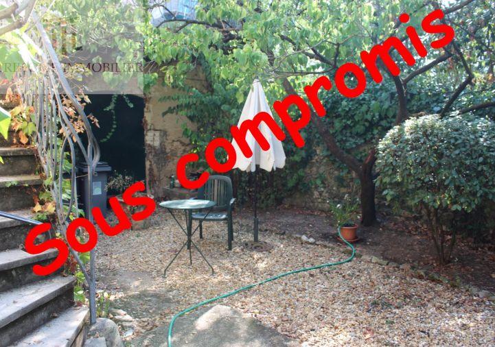 A vendre Baillargues 3455948 Atrihome immobilier