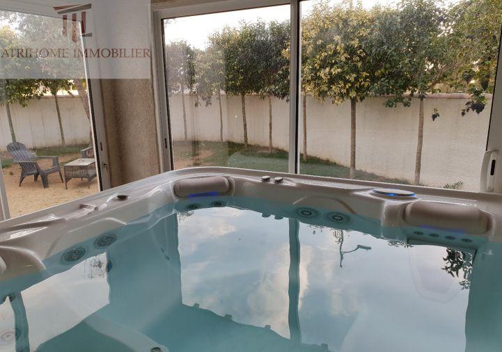 A vendre Mauguio 3455949 Atrihome immobilier