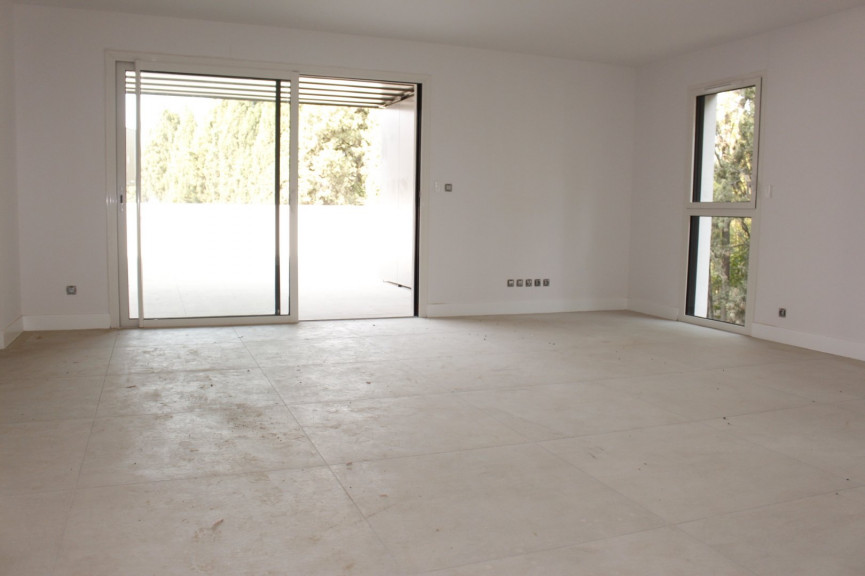 A vendre Lattes 345595 Atrihome immobilier