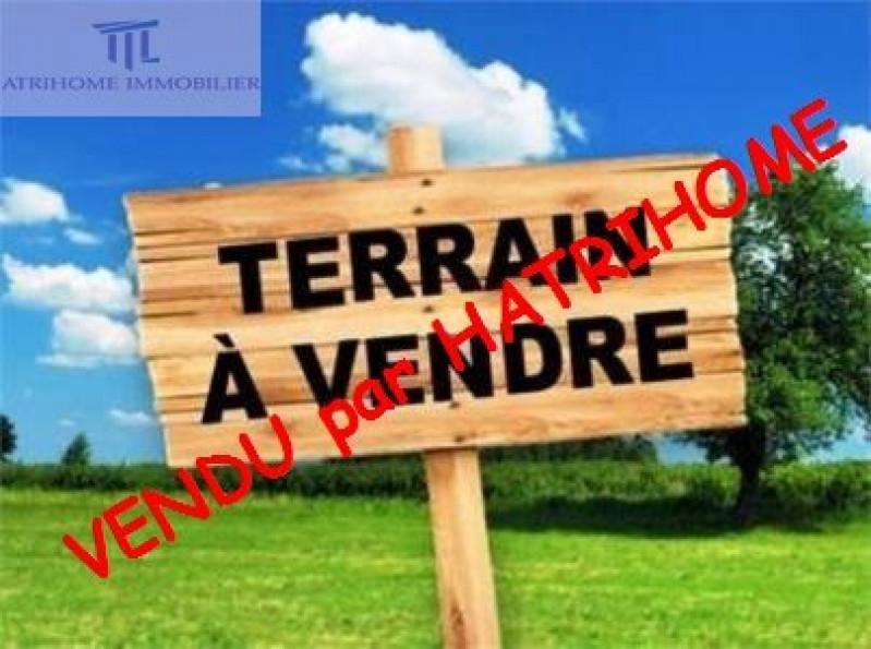 A vendre Saint Genies Des Mourgues 345596 Atrihome immobilier