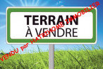 A vendre Baillargues 345597 Atrihome immobilier