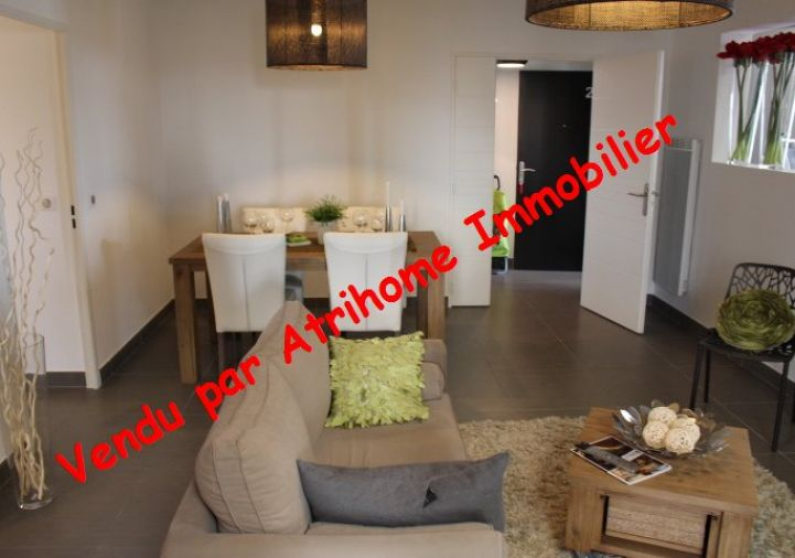A vendre Baillargues 345598 Atrihome immobilier