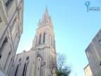 A vendre Montpellier 3438010528 Comptoir immobilier de france
