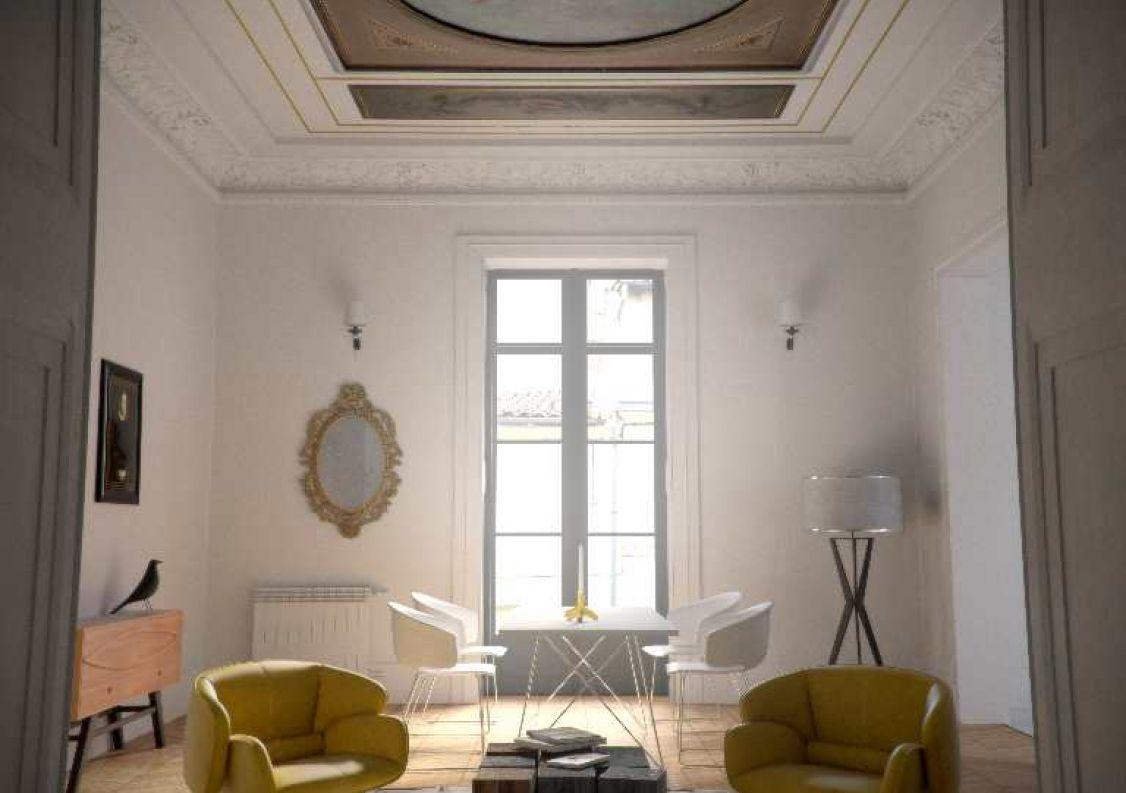 A vendre Montpellier 3438012738 Comptoir immobilier de france