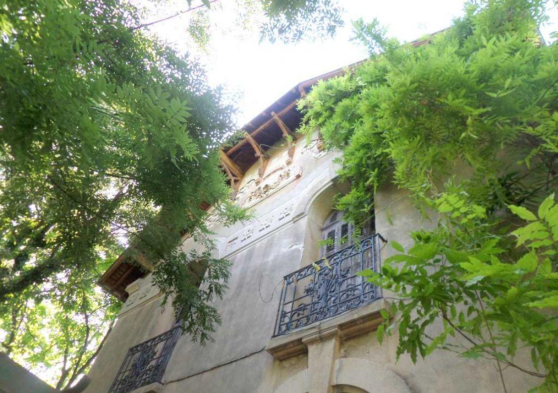 A vendre Montpellier 3438013261 Comptoir immobilier de france