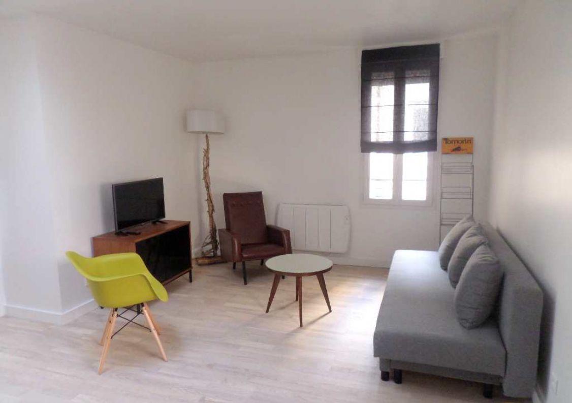 A vendre Montpellier 3438014317 Comptoir immobilier de france