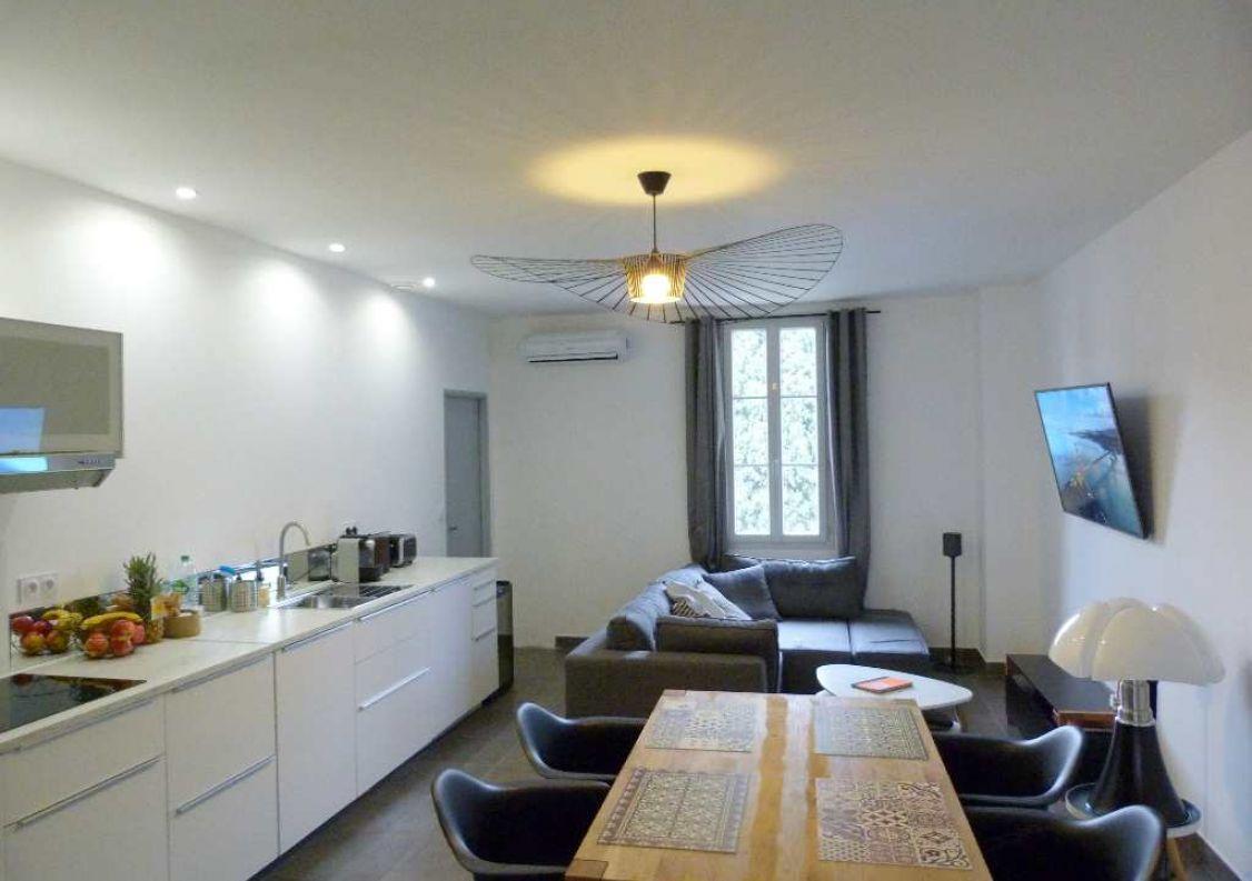 A vendre Montpellier 3438015375 Comptoir immobilier de france
