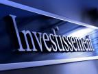 A vendre Montpellier 3438015755 Comptoir immobilier de france