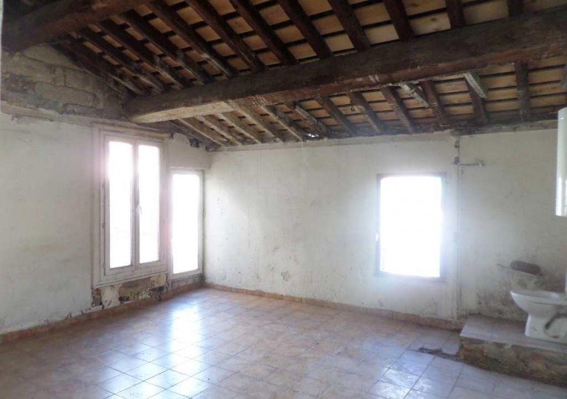 A vendre Montpellier 3438015803 Comptoir immobilier de france