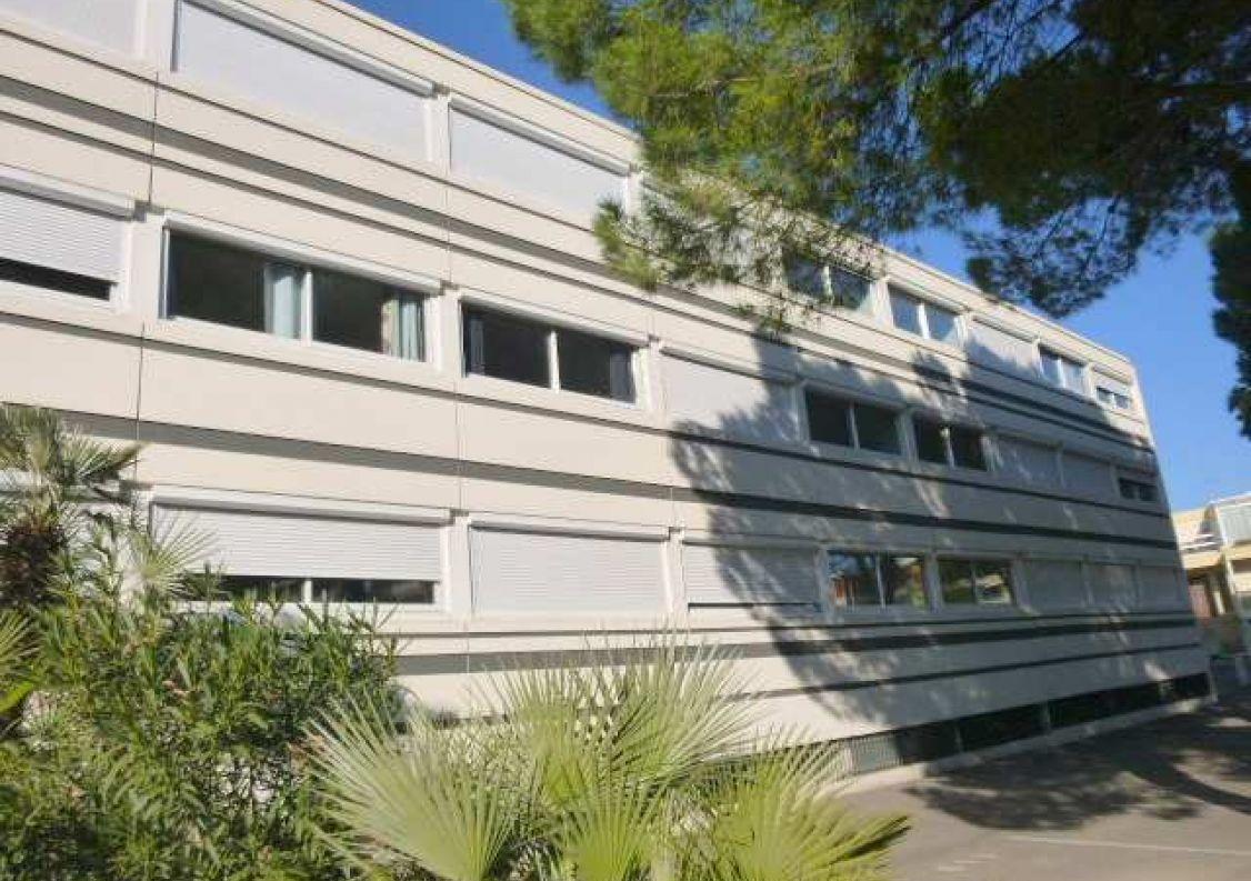 A vendre Montpellier 3438015987 Comptoir immobilier de france