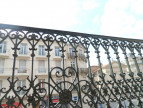 A vendre Montpellier 3438016538 Comptoir immobilier de france