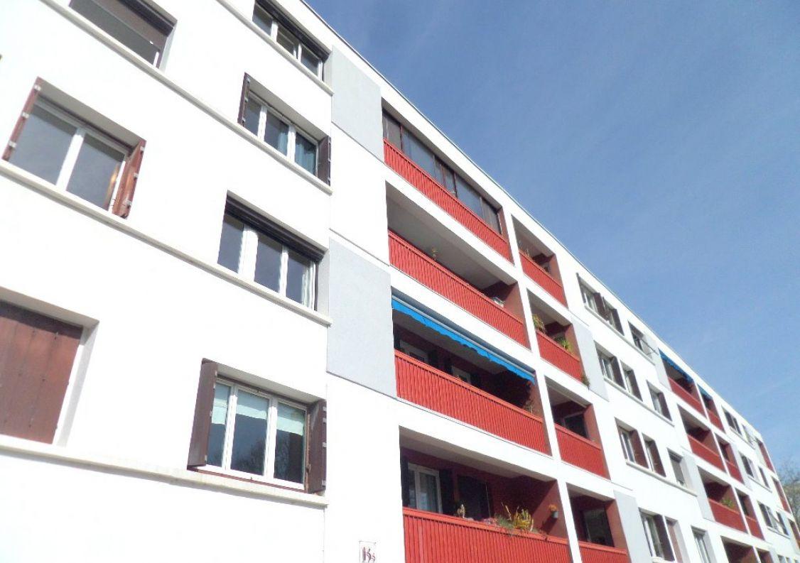 A vendre Montpellier 3438016737 Comptoir immobilier de france