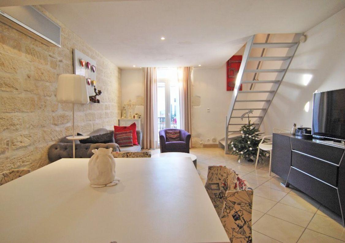 A vendre Montpellier 3438016738 Comptoir immobilier de france