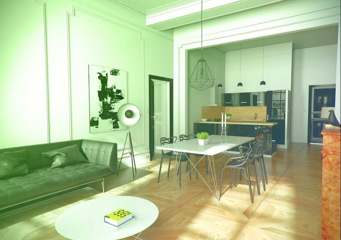 A vendre Montpellier 3438018270 Comptoir immobilier de france