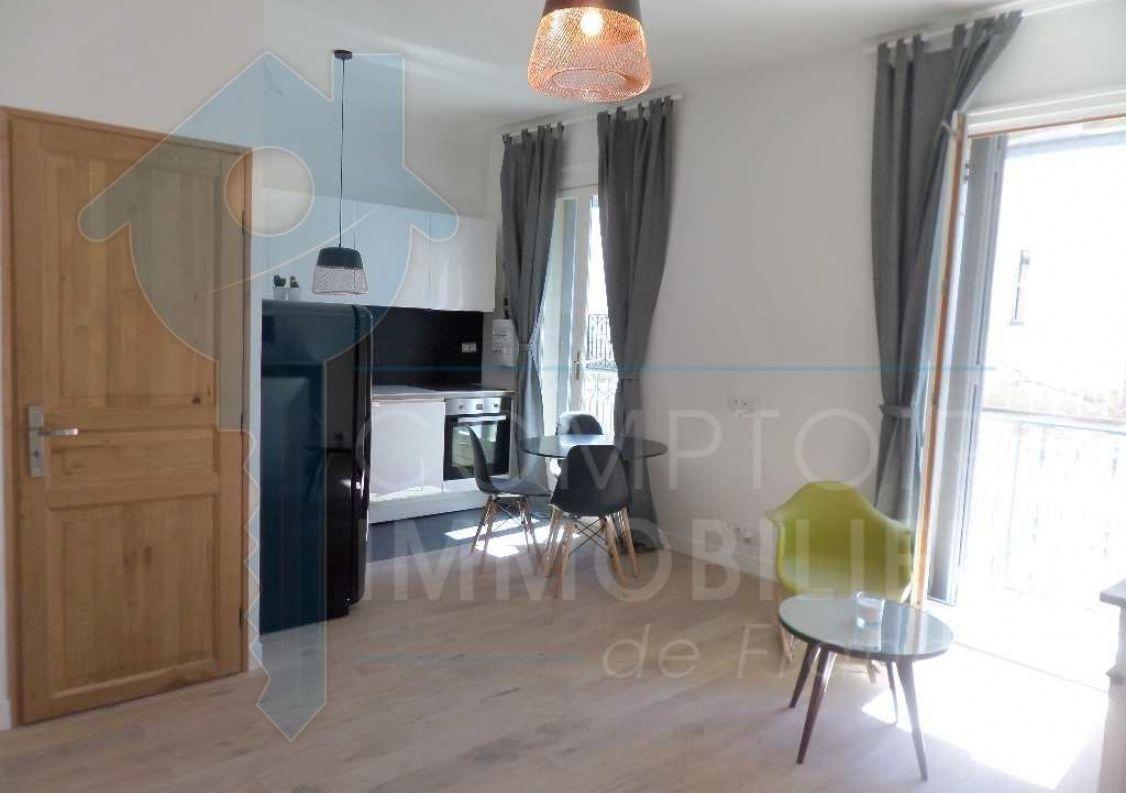 A vendre Montpellier 3438018278 Comptoir immobilier de france