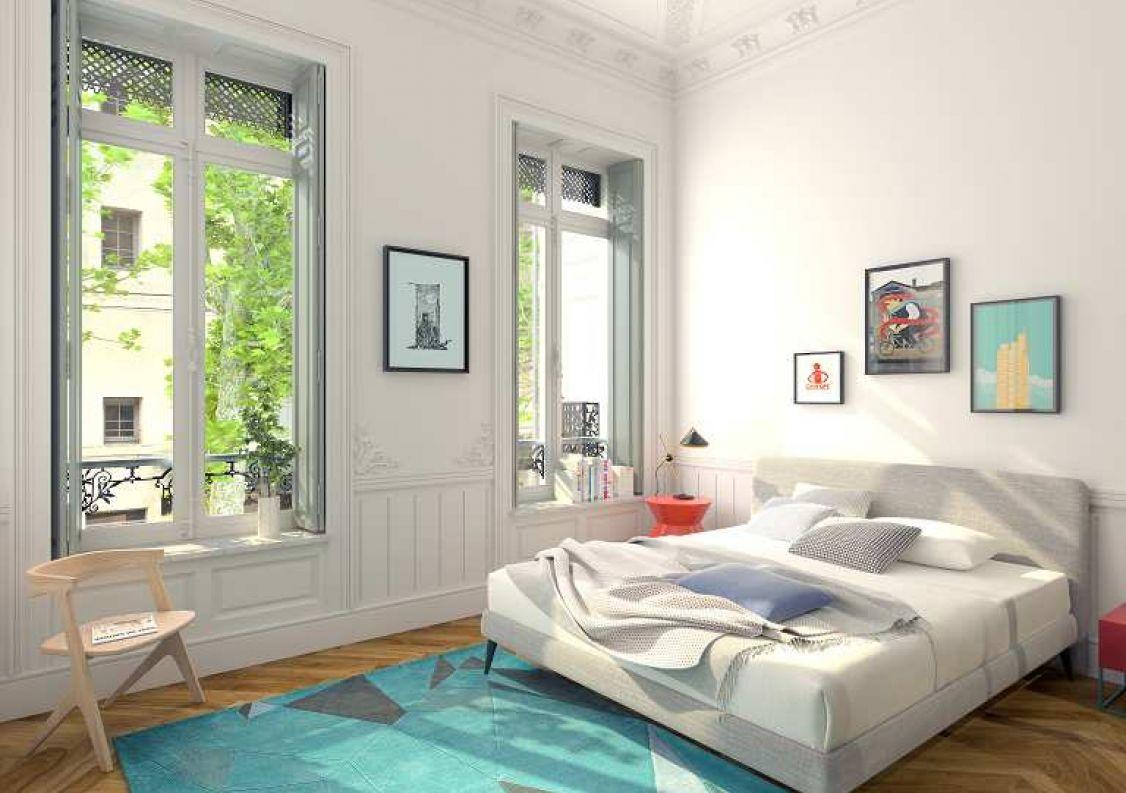 A vendre Montpellier 3438018458 Comptoir immobilier de france