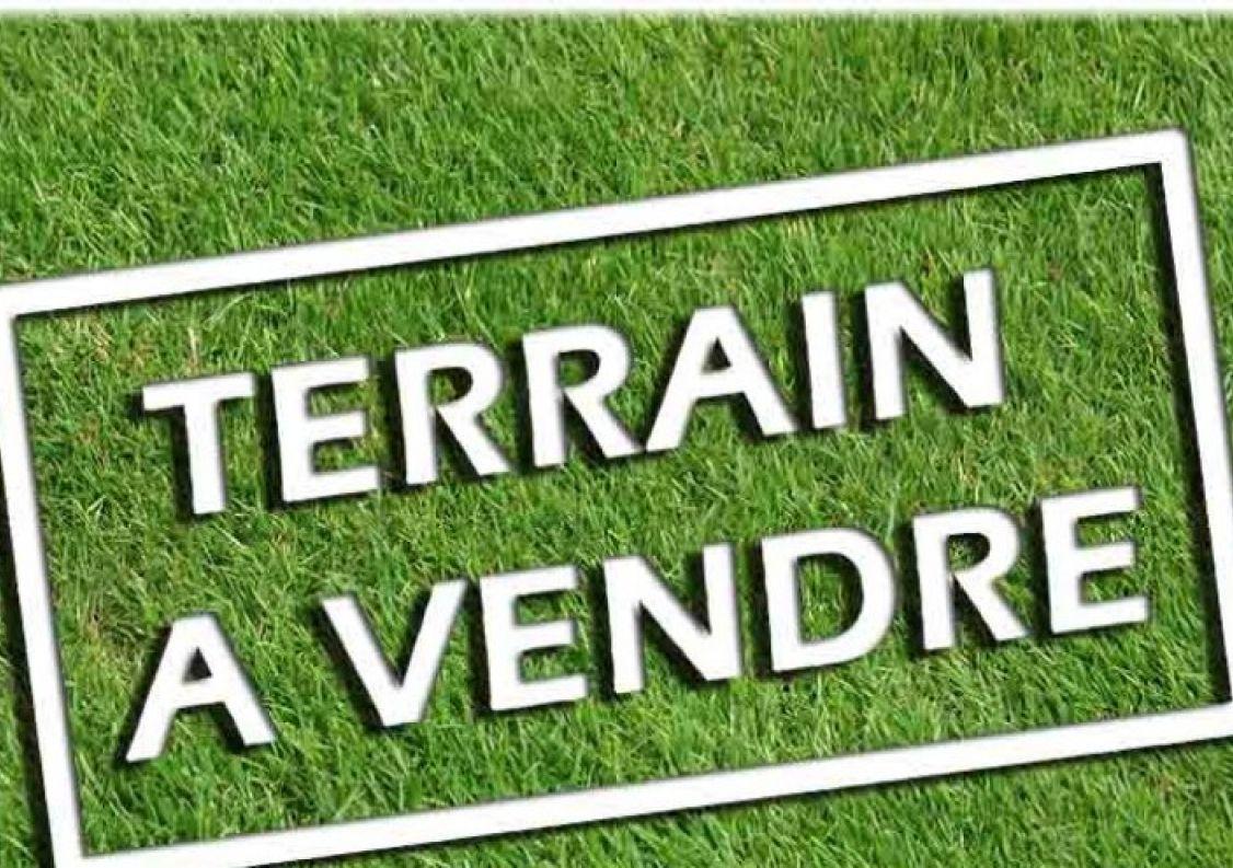 A vendre Montpellier 3438018724 Comptoir immobilier de france